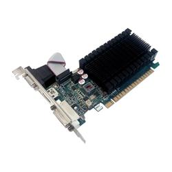 Scheda video PNY - Geforce gt 710