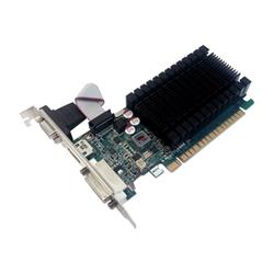 Scheda video Geforce gt 710