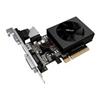 Carte vidéo PNY - PNY GeForce GT 730 - Carte...