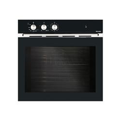 Lofra Cucina Forno Gas Ventilato - Prezzi & migliori offerte