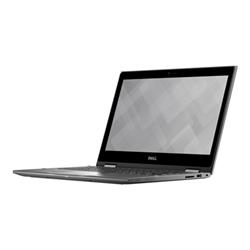Ultrabook Dell - Inspiron 5368
