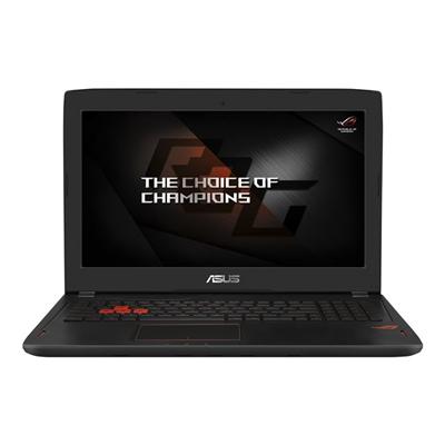 Asus - £GL502VM/I7/16GB/1T+128SSD/1060/W10