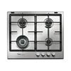 Plan de cuisson Whirlpool - Whirlpool iXelium GMA 6422/IXL...