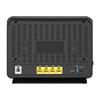 GO-DSL-AC750_MK - dettaglio 7