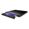Graveur LG - LG GP57EW40 - Lecteur de disque...