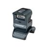 GPS4490-BK - dettaglio 1