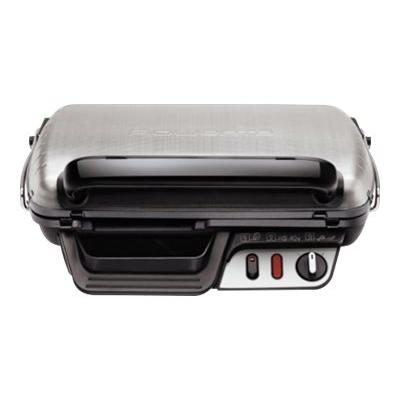Rowenta - XL 800 MEAT GRILL COMFORT