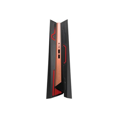 Asus - £GR8/I5-7400/8GB/256SSD/GT1060/W10