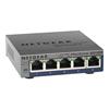 GS105E-200PES - dettaglio 2