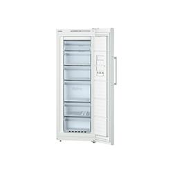 Congelatore Bosch - Gsn29vw30