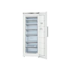 Congelatore Bosch - Gsn54aw30