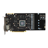 GTX980-GAMING4G - dettaglio 2