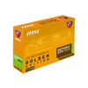 GTX980TI6G-GOLD - dettaglio 7