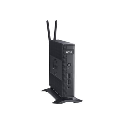 Dell - IT/BTP/WYSE 5010 TC/AMD G-T48E 1.4G