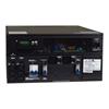 GXT4-5000RT230E - dettaglio 5