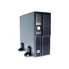 GXT4-5000RT230E - dettaglio 10