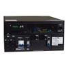 GXT4-5000RT230E - dettaglio 7