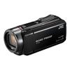 Caméscope JVC - JVC EverioR GZ-R410 - Caméscope...