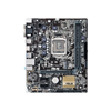 Motherboard Asus - H110m-a/m.2
