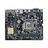Motherboard Asus - H110m-k