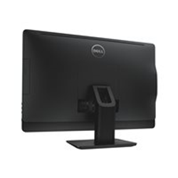 PC All-In-One Dell - Optiplex 9030 aio