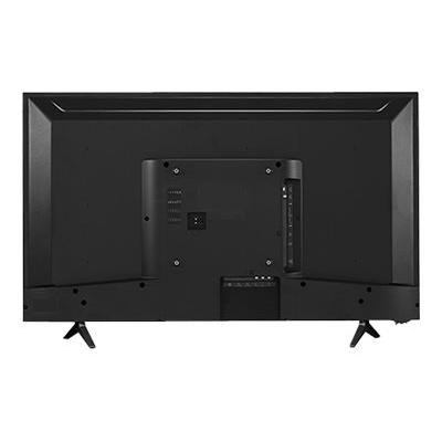 Hisense - 32 HD READY PCI500 DVB-T2/S2
