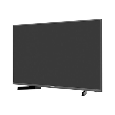 Hisense - 39 FULL HD 3HDMI DVB-T2 SMART TV