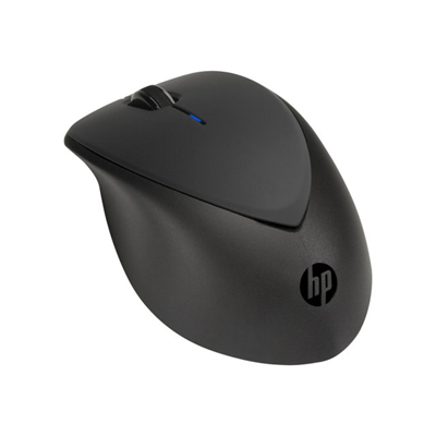Mouse HP - HP X4000B BLUETOOTH MOUSE