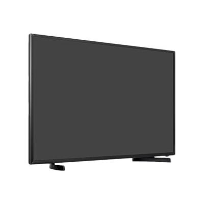 Hisense - 40 FULLHD DVB-C/T2 SAT