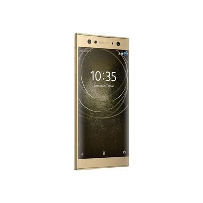 Sony - SONY XA2 ULTRA GOLD
