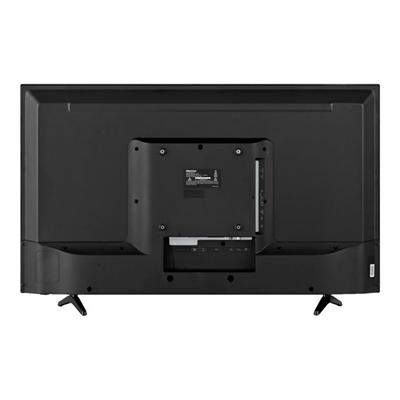 Hisense - 49 FULL HD DVB-C/T/T2/S/S2 HDMI
