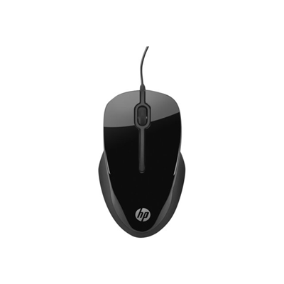 Mouse HP - HP X1500 MOUSE