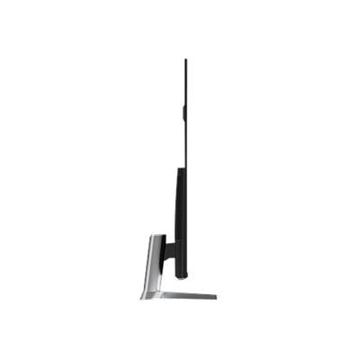 Hisense - 50 ULED 4K SMART FIFA EDITION
