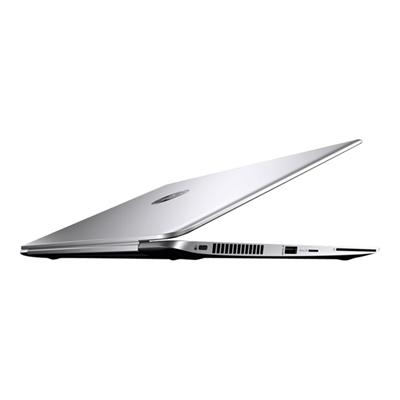 Notebook HP - ELITE  I7-4600U 4GB 256GB WIN81PR
