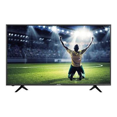 Hisense - 65 UHD SMART TV VIDAA UU