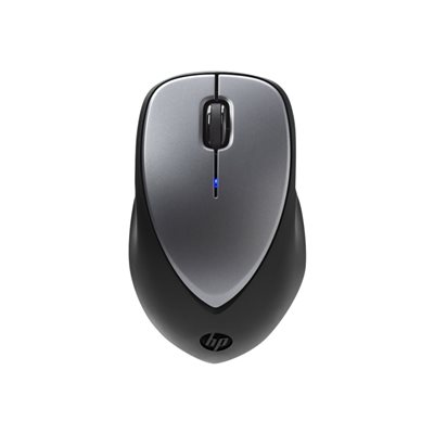 HP - HP TOUCH TO PAIR MOUSE