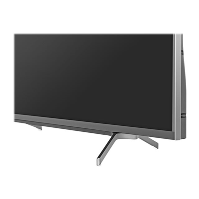 Hisense - 70 UHD HDR SUPREME SMART QUAD CORE