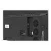 H75M7900 - dettaglio 17