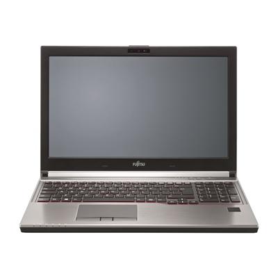Fujitsu - CELSIUS H760 VPRO