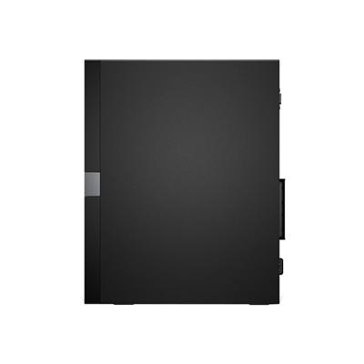 Dell - VOSTRO 3650