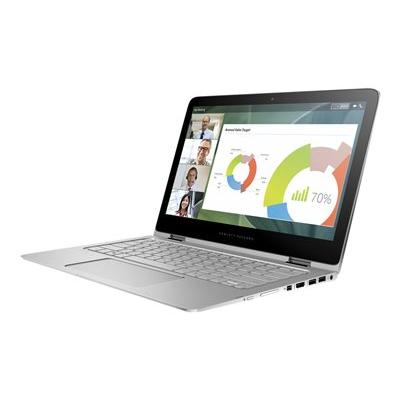 HP - X360 I75600U 8GB 256GB WIN8 PRO