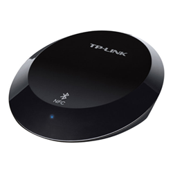 Speaker wireless TP-LINK - Ricevitore musicale bluetooth ha100
