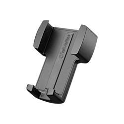 Handy wing - supporto per auto handywingk