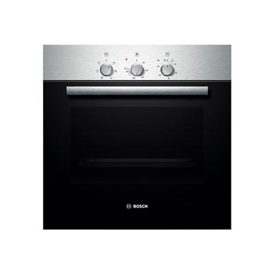 Bosch - FORNO VENTILATO HBN211E0J