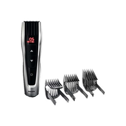 Tondeuse Philips HAIRCLIPPER Series 7000 HC7460 - Tondeuse - sans fil