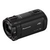HC-VX980EG-K - détail 20