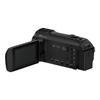 HC-VX980EG-K - détail 11