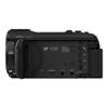 HC-VX980EG-K - détail 18