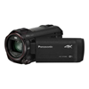 Cam�scope Panasonic - Panasonic HC-VX980 - Cam�scope...