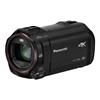 HC-VX980EG-K - détail 7